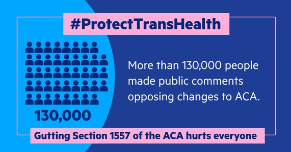 protect-trans-health8-2.png
